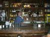 A bar in San Miguel de Alldende - I was on vacation in Mexico and my family talked the bar staff into letting me play behind their bar.  Afterward half the staff war trying to flair.