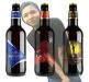 BeHInD d BoTtle ? - it is my 1st photo with a bottle