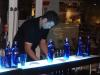Skyy Baby ! - skyy vodka baby ! The best for bartender
