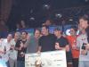Pro Finals - Quest 2007 awards