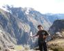 flair colca - malibu colca flair
