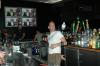 Robert Redin - My Boss' Girlfriend was snapping some photo's at the bar while I was flairing for photo's
