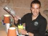 Richard Albano - Flair bartenders ...