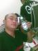 Love heineken - Great time