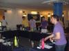 Flair Basics - A flair bartenders training program by Flair Explosion that took place in 12 cities of Greece