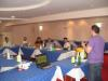 Flair Basics - A Flair Bartending Training Program took place in 12 cities of Greece