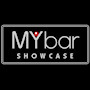 MYbar Showcase