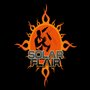 Solar Flair World Championship