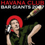 Havana Club Bar Giants