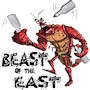 Beast of the East<br>Presented by Bacardi