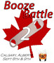 Booze Battle II