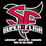 Super Flair
